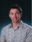 TED Studies professor: Maxwell Boykoff