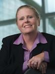 TED Studies professor: Patricia J. Campbell