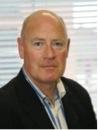 TED Studies professor: Martin Conboy