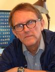 TED Studies professor: Pierre Filion