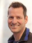 TED Studies professor: Andy van den Dobbelsteen