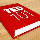 Playlist: 11 must-see TED Talks