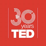 Playlist: 30 years of TED
