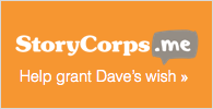 storycorps.me icon