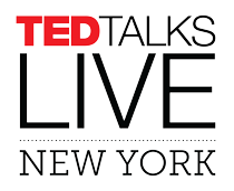 TED Talks Live New York