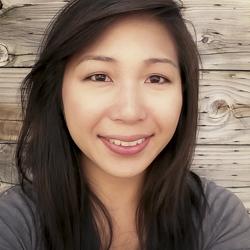 TEDYouth speaker: Elaine Y. Hsaio