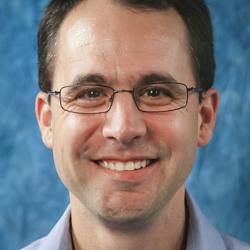 TEDYouth speaker: Avi Rubin