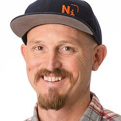 TEDYouth speaker: Mick Ebeling