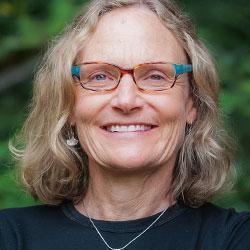 TEDYouth speaker: Sally Aitken