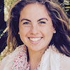 TEDYouth speaker: Anna Kaufman
