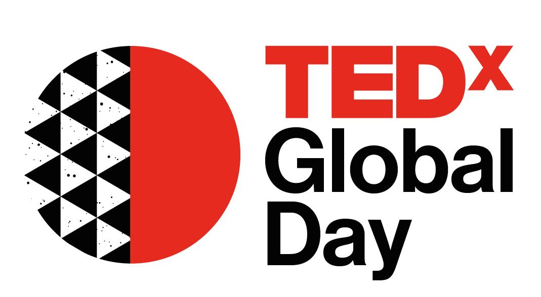 TEDxGlobalDay