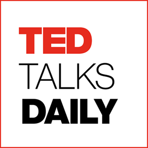 TED Talks Daily Podcast