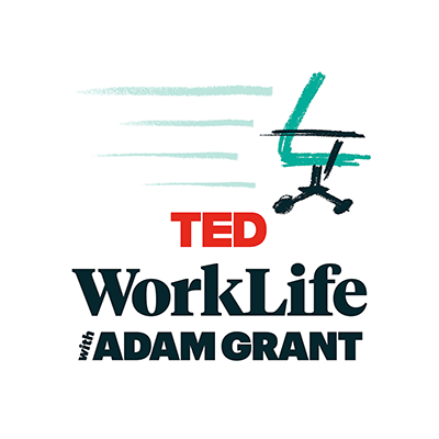 Ways to get TED Talks | TED Talks | Programs & Initiatives | About | TED