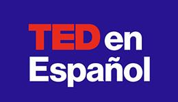 ¡Lanzamos de podcast de TED en Español!