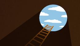 El miedo es contagioso, pero también lo es la fe: el relato de una rehén