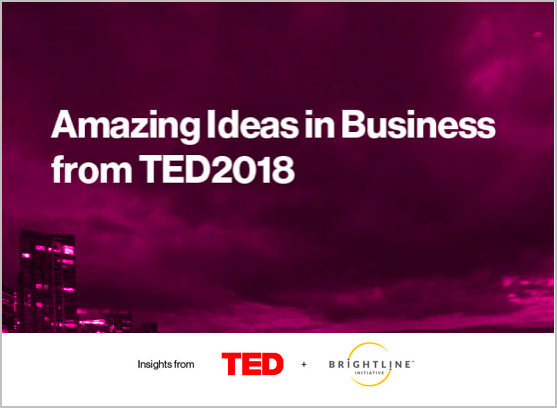 TED2018ReportImage