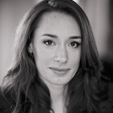 TED Book author: Hannah Fry